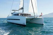 bali-4-5-catamaran-sailing-yacht-charter-greece-1