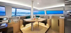 Bali-4.5-Catamaran-sailing-yacht-charter-Greece-12