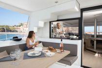 bali-4-5-catamaran-sailing-yacht-charter-greece-2