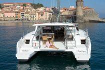 Bali-4.5-Catamaran-sailing-yacht-charter-Greece-6