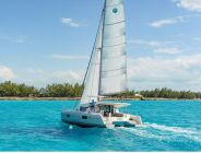 lagoon-42-fly-catamaran-sailing-yacht-charter-greece-11
