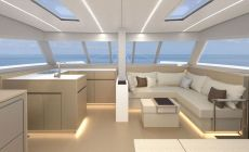 nautitech-open-46-fly-catamaran-sailing-yacht-charter-greece-4