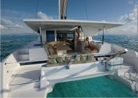 Catamaran-Charter-Greece-Fountaine-Pajot-Lucia-40-Sailing-Yacht-Charter-Greece-6