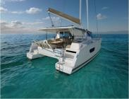Catamaran-Charter-Greece-Fountaine-Pajot-Lucia-40-Sailing-Yacht-Charter-Greece-7