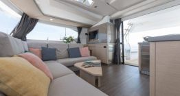 Catamaran-Charter-Greece-Fountaine-Pajot-Saona-47-Sailing-Yacht-Charter-Greece-14