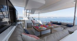 Catamaran-Charter-Greece-Fountaine-Pajot-Saona-47-Sailing-Yacht-Charter-Greece-22