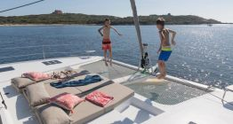 Catamaran-Charter-Greece-Fountaine-Pajot-Saona-47-Sailing-Yacht-Charter-Greece-30