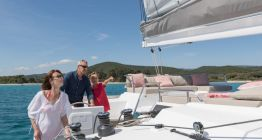Catamaran-Charter-Greece-Fountaine-Pajot-Saona-47-Sailing-Yacht-Charter-Greece-35