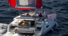 Catamaran-Charter-Greece-Fountaine-Pajot-Saona-47-Sailing-Yacht-Charter-Greece-5