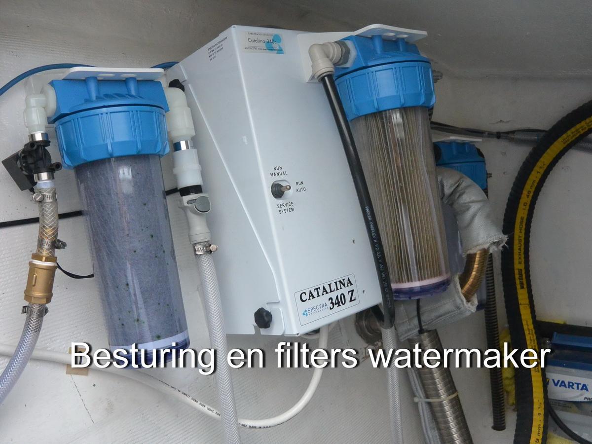 Amsterdam_Watermaker_Filters_nl