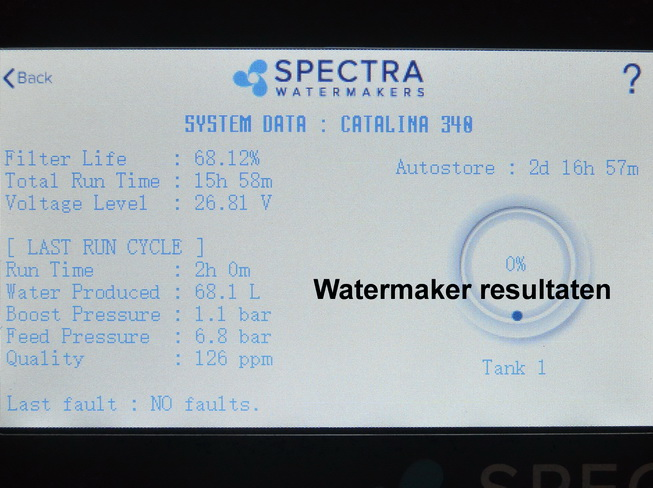 Amsterdam_Watermaker_productieverslag_nl