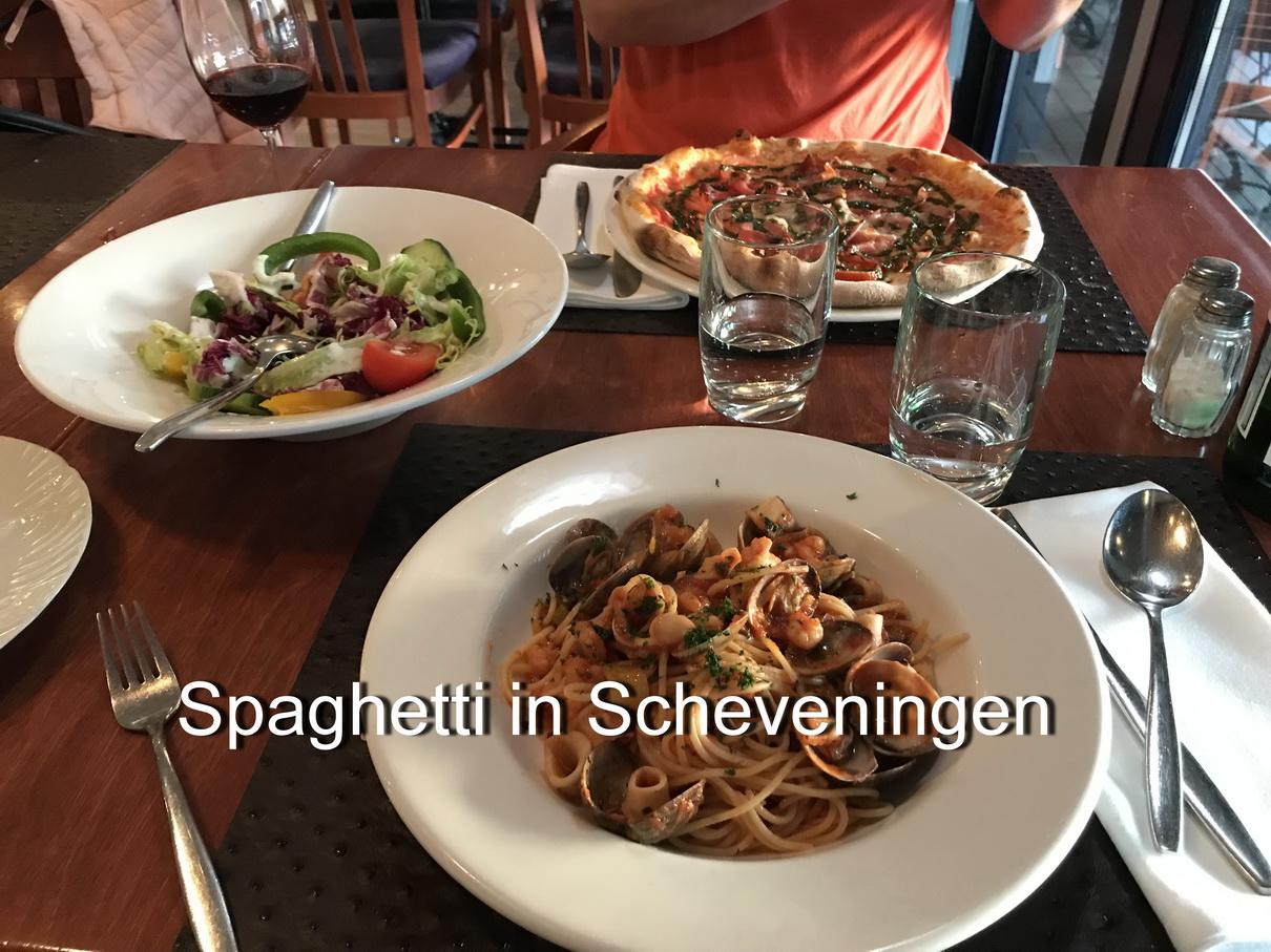 Scheveningen_Spaghetti_nl