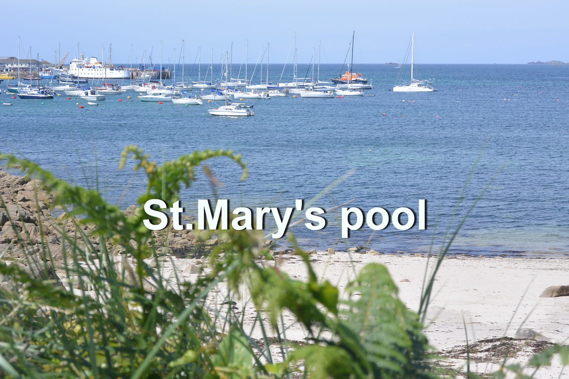St.Mary's pool3