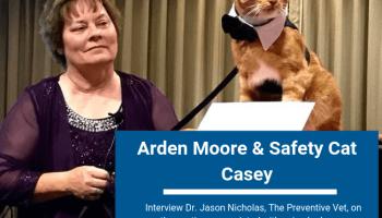 Is Hydrogen Peroxide Safe for Pets?   Pro Pet Hero Blog
