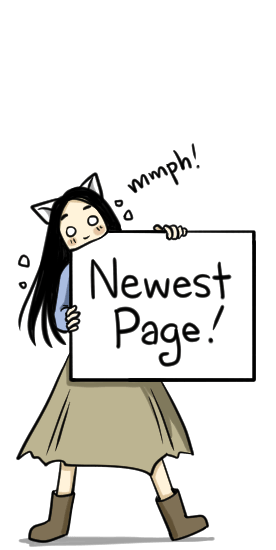 NewestPage