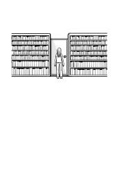 Page 22 - Secret Door