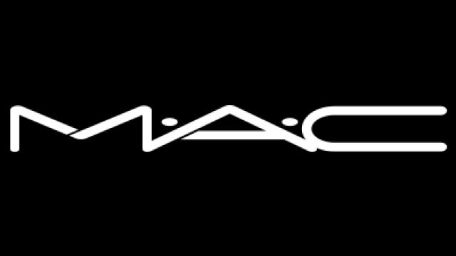 Ingredientes de las Bases de MAC