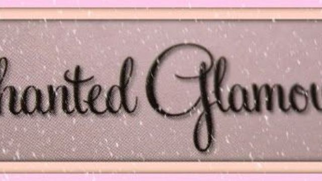 Enchanted Glamourland (Too Faced)
