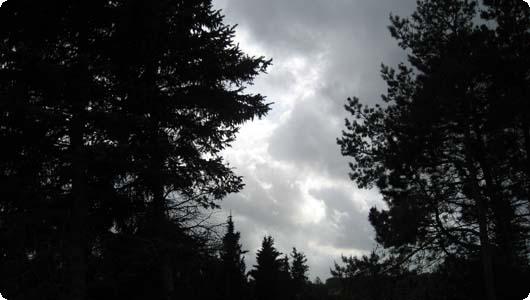 himlen.jpg
