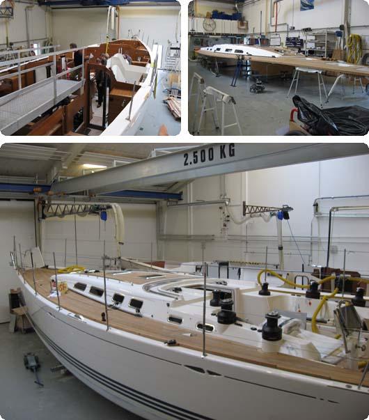 x-yachts2.jpg