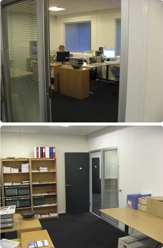 2nyt-kontor.jpg