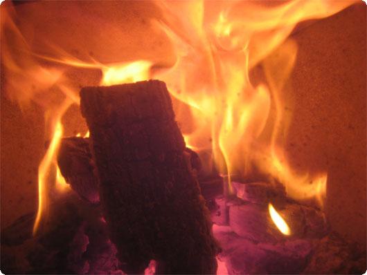 ild.jpg