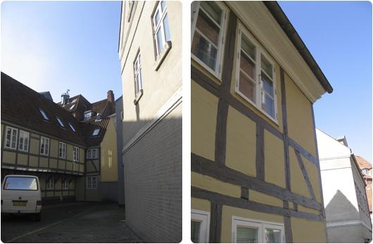 Det_gamle_Odense.jpg