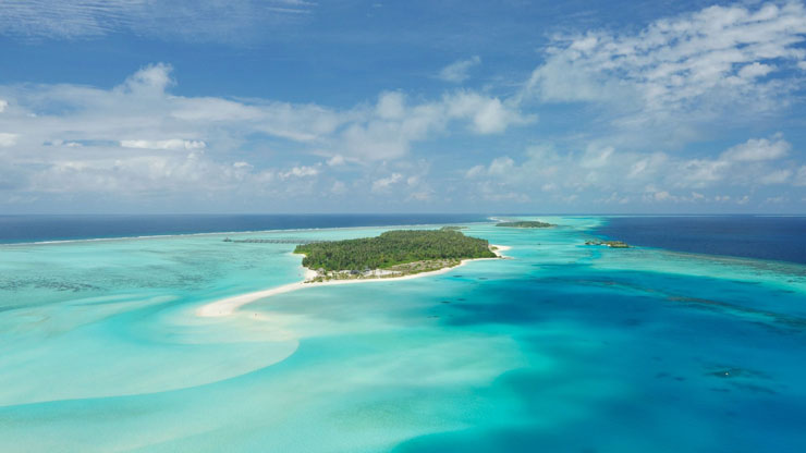 Maldiverne3