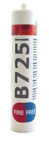 B725_FRIT copy