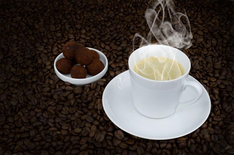 Kaffe copy