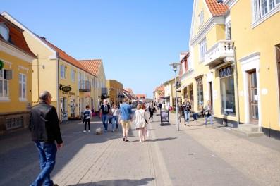 Kristi Himmelfartsferie i Skagen_20160507_044 copy