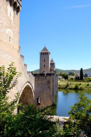 Cahors_20170716_015 copy