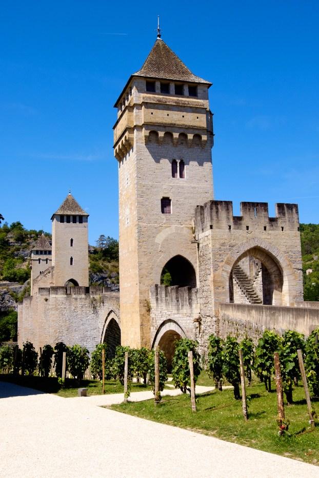 Cahors_20170716_017 copy