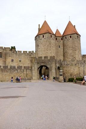 Carcassonne_20170711_004 copy