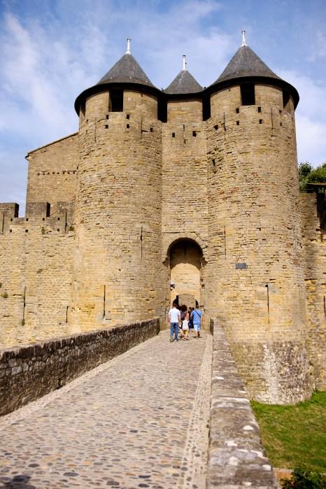 Carcassonne_20170711_022 copy