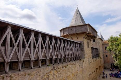 Carcassonne_20170711_031 copy
