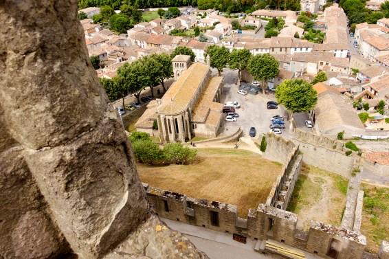 Carcassonne_20170711_034 copy