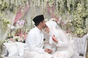 Tips Resepsi Pernikahan Yang Islami Catatan Kecil