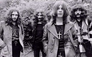 black_sabbath_1970s
