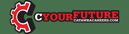 CYF_web_logo