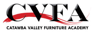 CVFA Final Logo Artwork