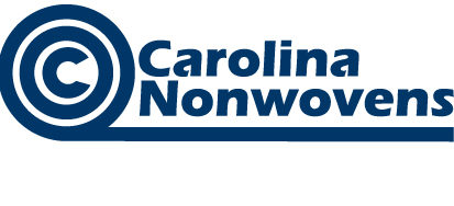 carolinanonwovens_logo_color image