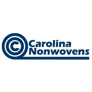 Carolina Nonwovens image