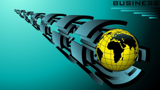 technology background image