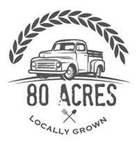 80_acres_logo_sm