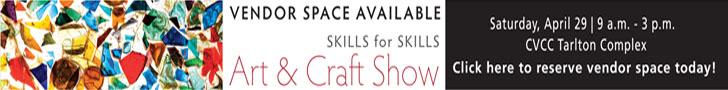 skillsforskills_768x90
