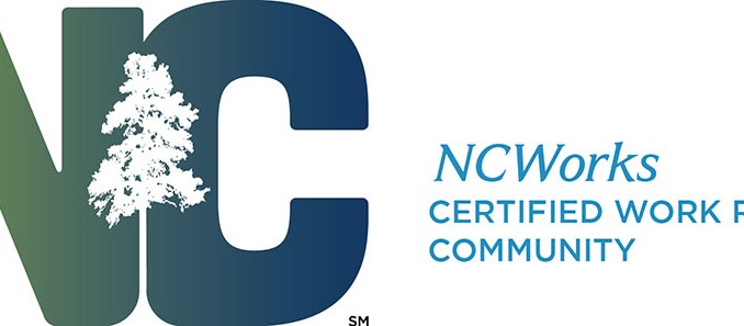 NC_Commerce_NCWorks_Certified-Work-Ready-Communities