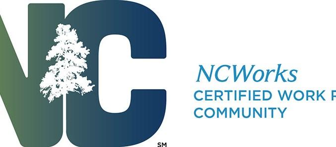 NC_Commerce_NCWorks_Certified-Work-Ready-Communities
