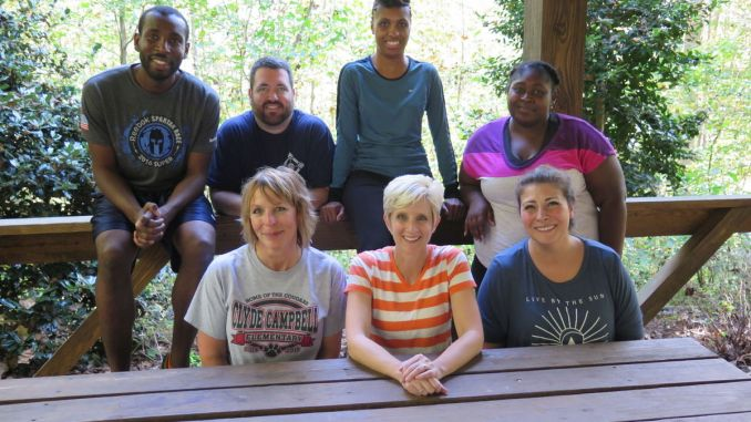 Catawba County Leadership Image