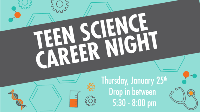 Science-Career-Night-web-Banner Image